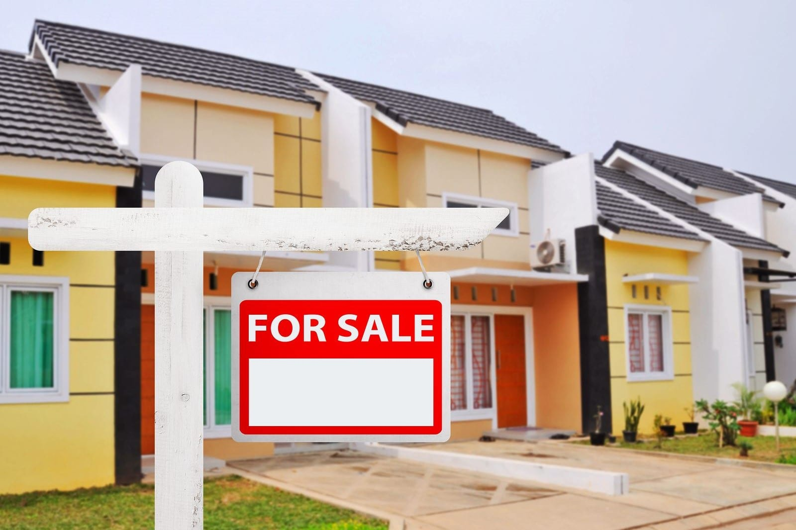 Find investment properties for sale tsp vesting code 3