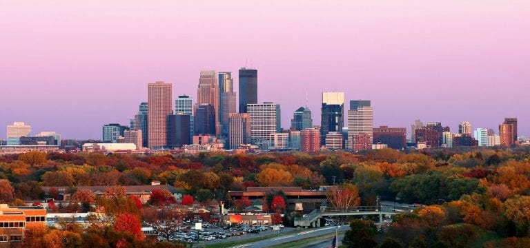 The forecast for the Minneapolis housing market in 2020