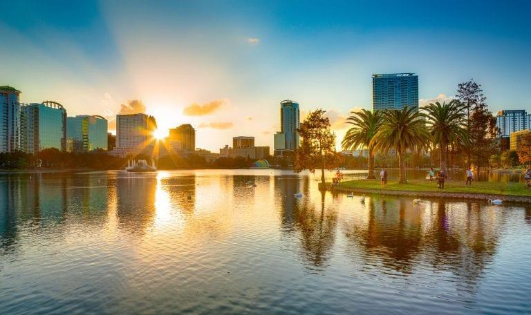 top Orlando real estate market trends for 2020