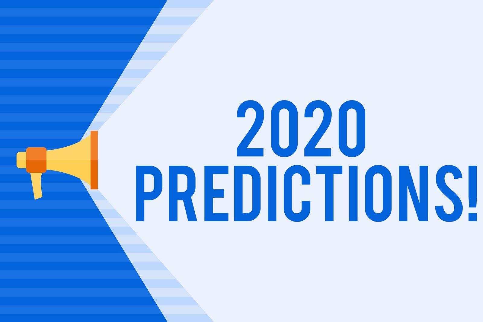 US Housing Market Predictions 2020 | Mashvisor