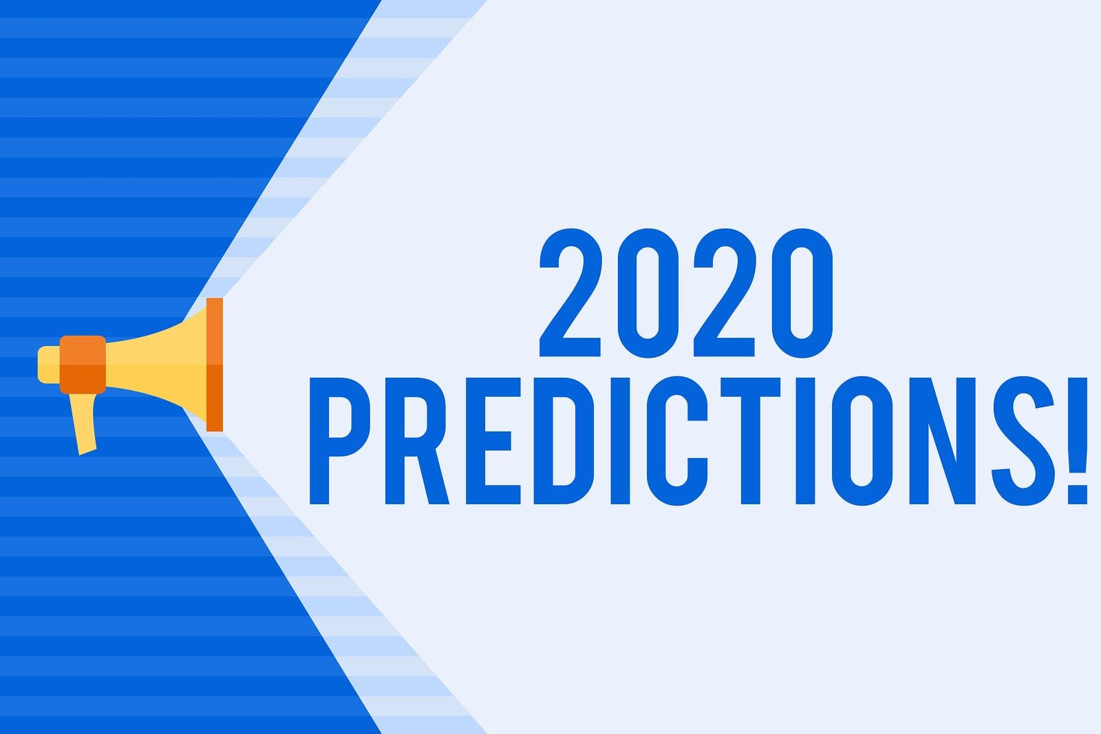 Mortgage Rate Trends 2020.Us Housing Market Predictions 2020 Mashvisor