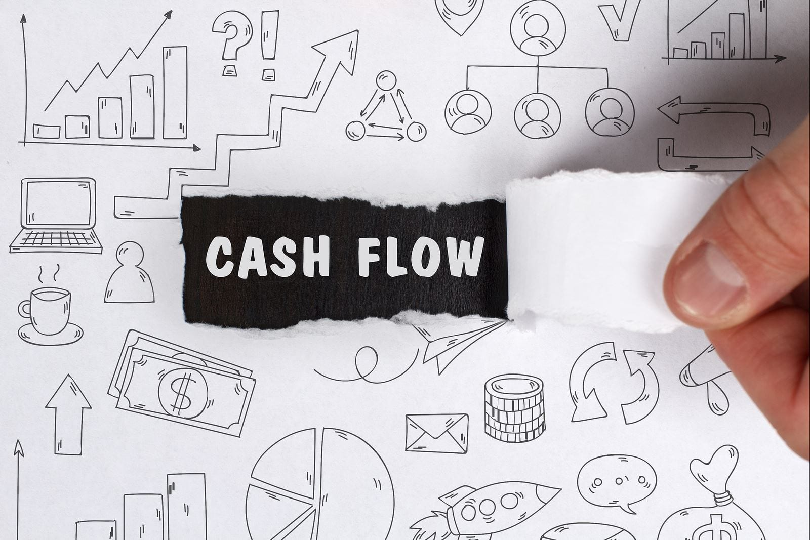 Best Investments For 2020.What Are The Best Cash Flow Investments For 2020 Mashvisor