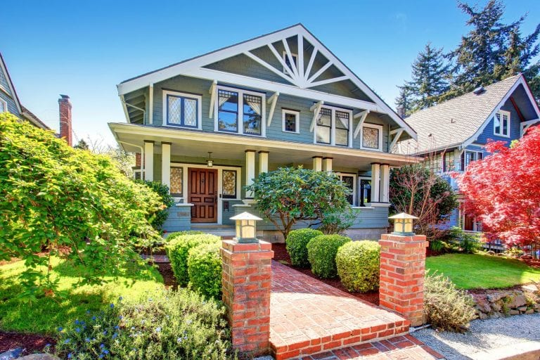 best tips for how to sell your house fast