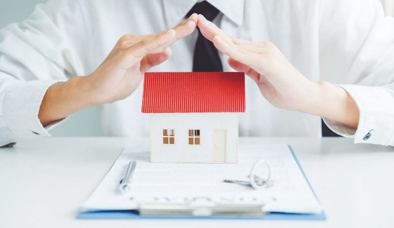 investing in Texas real estate - property insurance costs