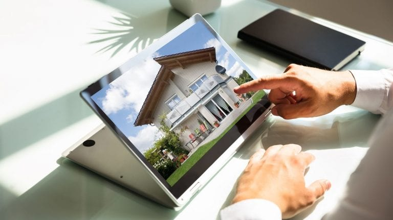 best sites for finding investment properties for sale