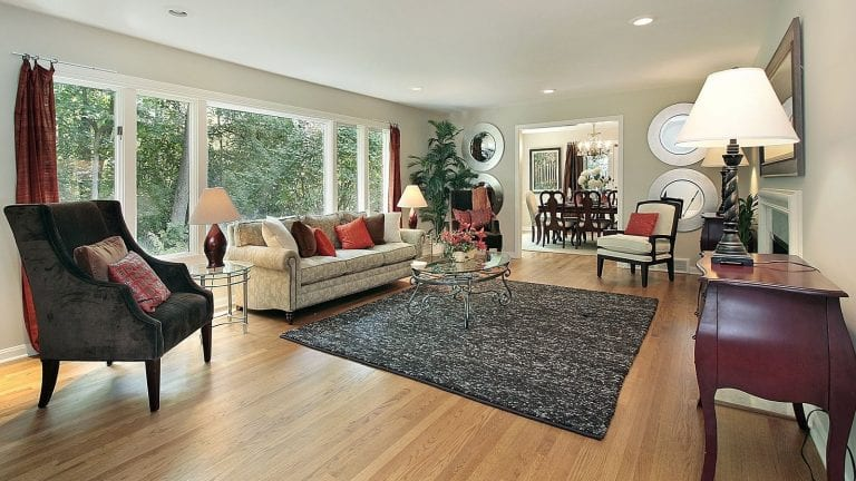 agents should consider these open house ideas