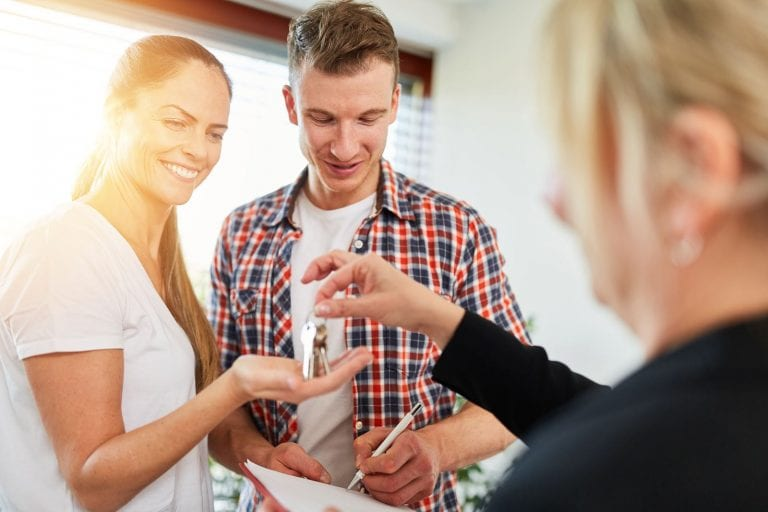 all you need to know about what is a pocket listing