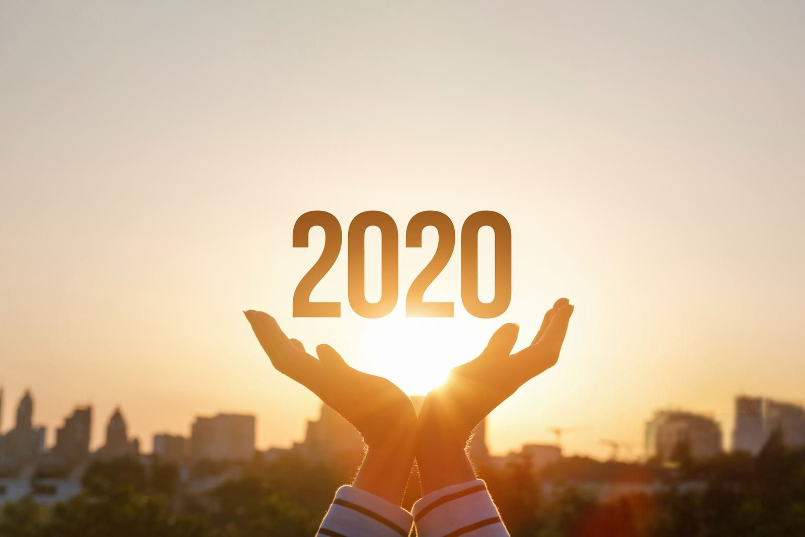 Best Sectors To Invest In 2020.10 Best Places To Invest In Real Estate In 2020 Mashvisor