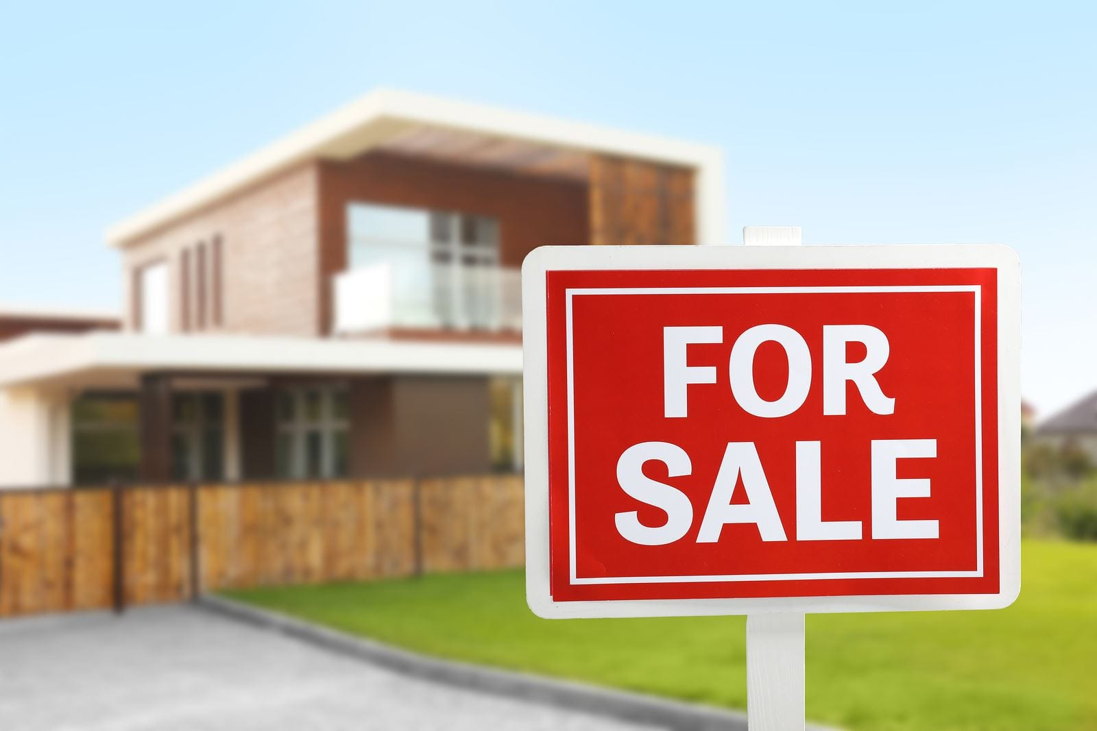 Find Investment Property for Sale Near Me | Mashvisor