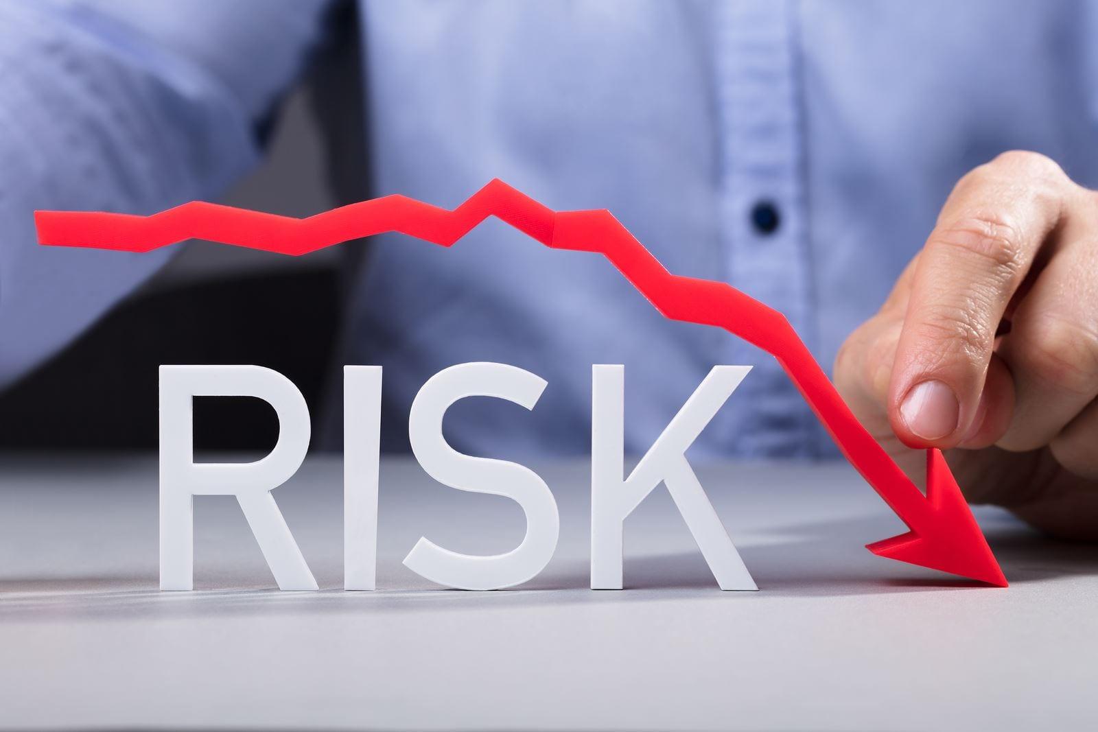 Phân tích thị trường kinh doanh giúp giảm rủi ro