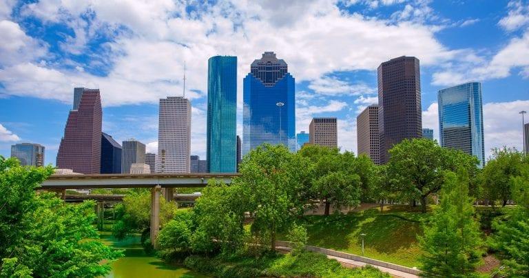 Houston housing market trends for 2020