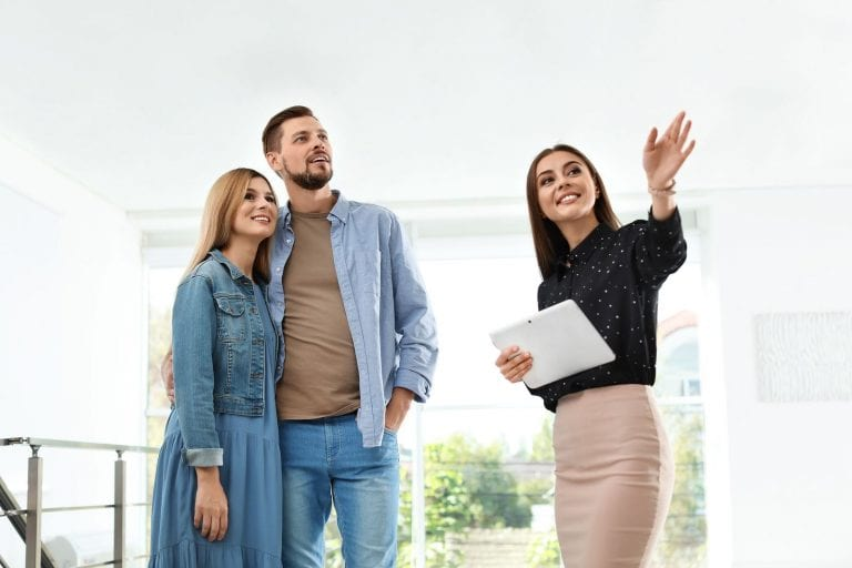 how to sell your home in 8 steps