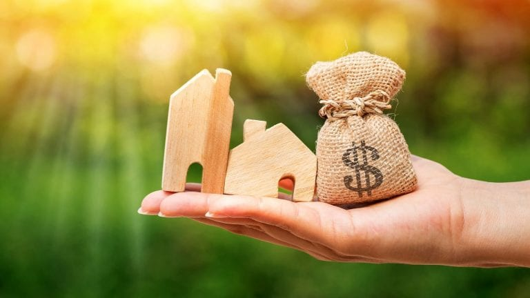 these are the best investment loans for beginners