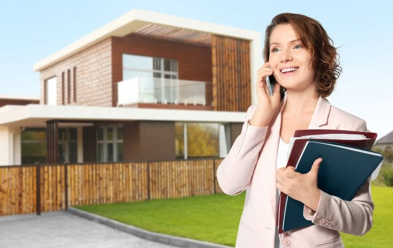 how to find off market properties for sale