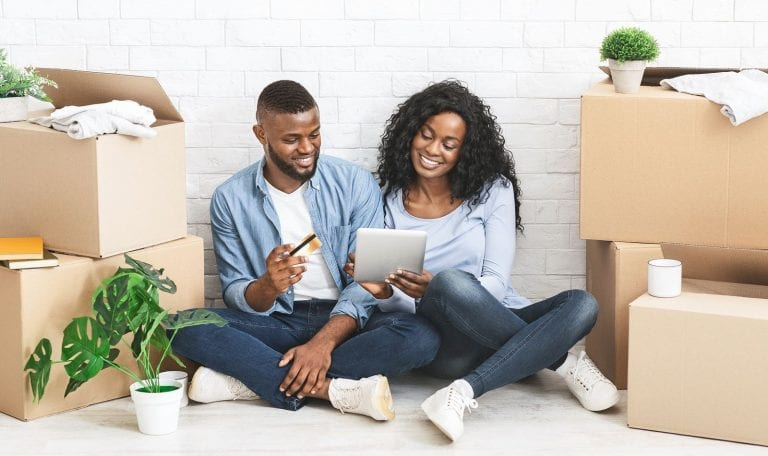 start investing in multi family homes in 2020
