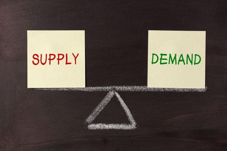 market value vs market price in real estate