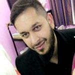 Suhayl Laher