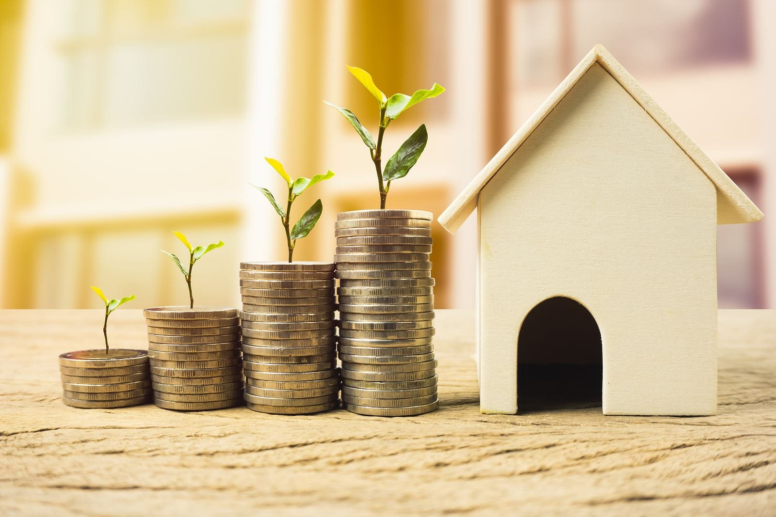 It's Great To Learn About Real Estate Investing