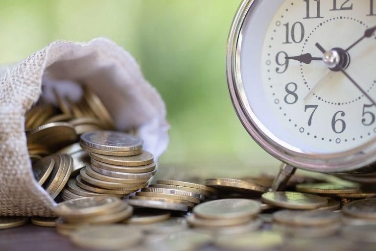cash flow positive rental property brings quick return