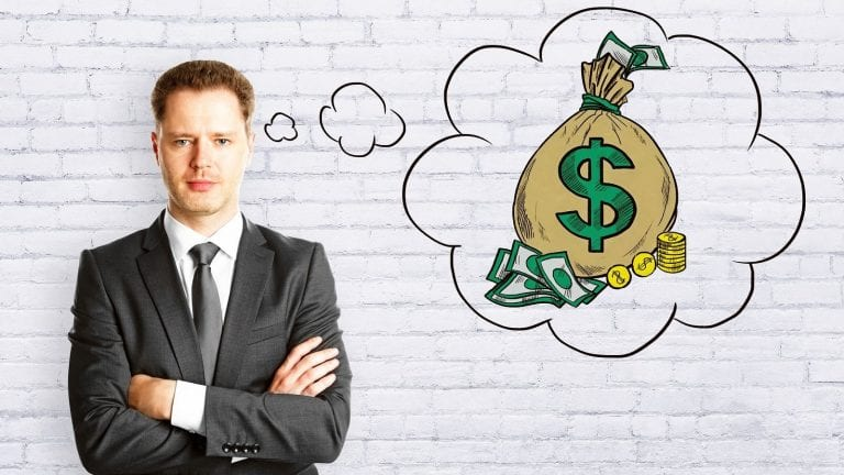 is real estate a good career? Yes because you can make a lot of money