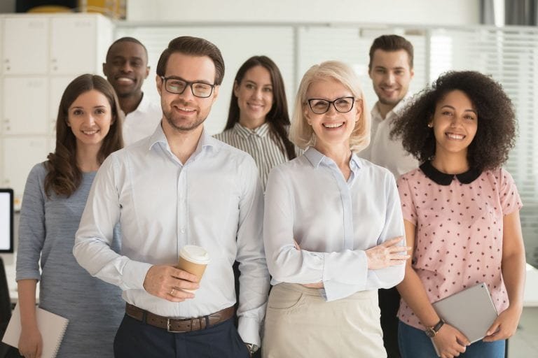 how to stand out as a property manager
