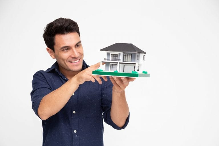 real estate management tip to increase roi: inspect