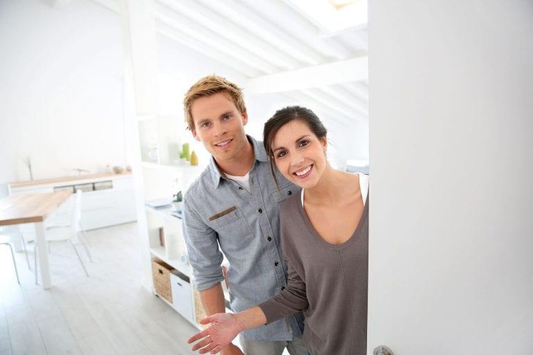 split level house demand from millennials