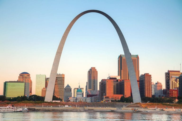 St. Louis real estate 2020 will be affordable