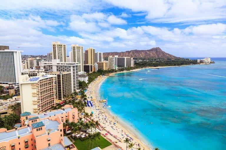 Honolulu real estate market forecast 2020 low construction