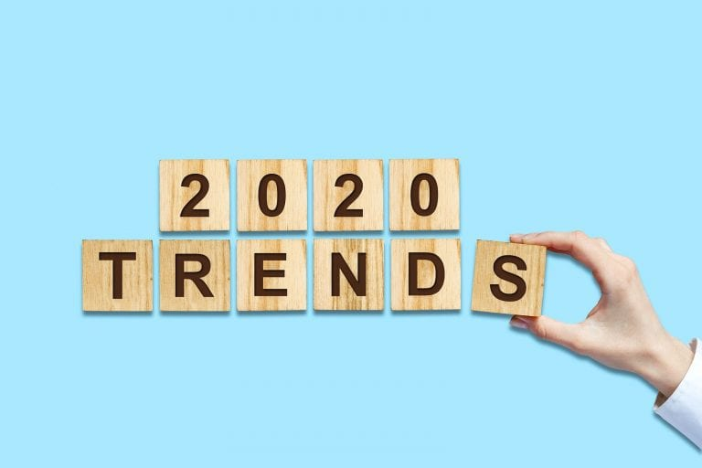 invest in Airbnb 2020 trends