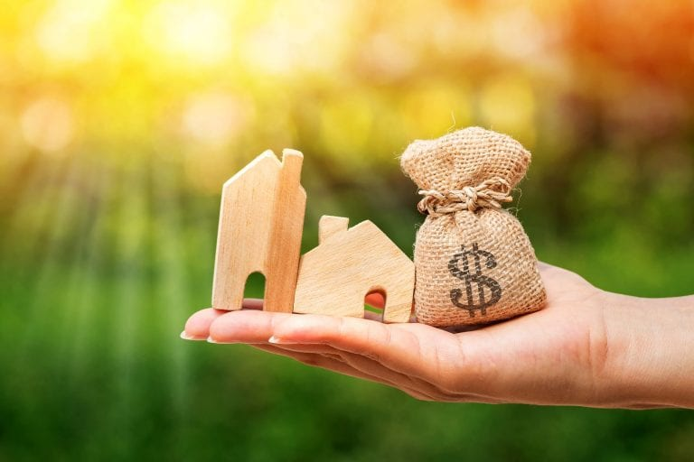 non conventional loans investment property jumbo loans