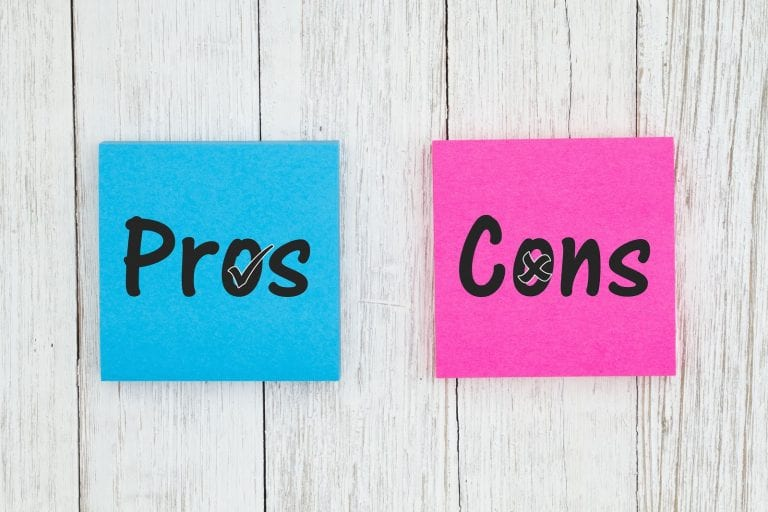 rent control pros and cons for property managers