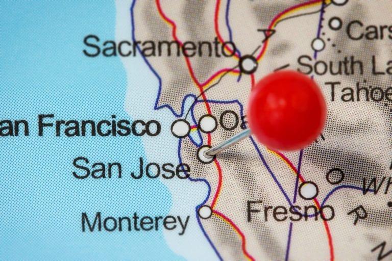 san jose housing market 2020 silicon valley
