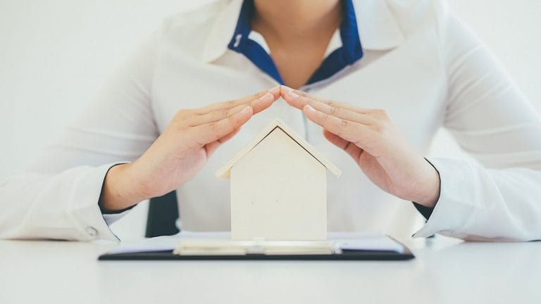 what every first-time landlord needs to know