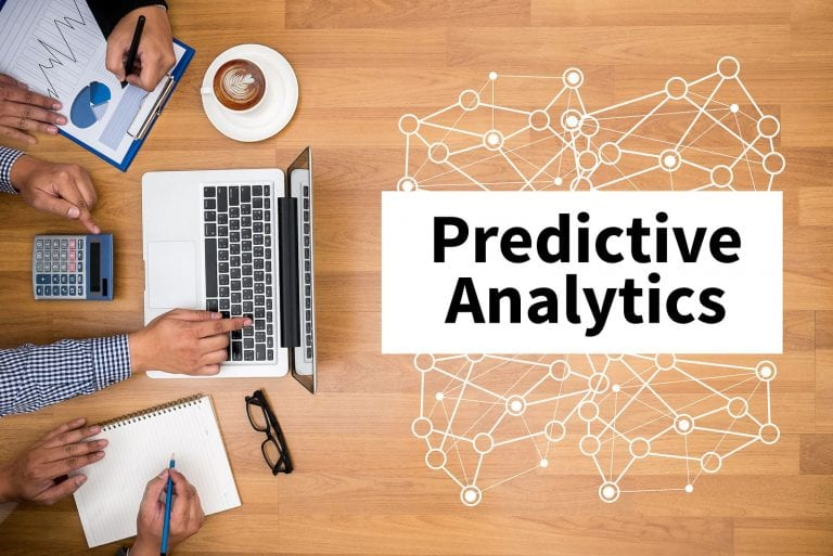 find rental property for sale with predictive analytics