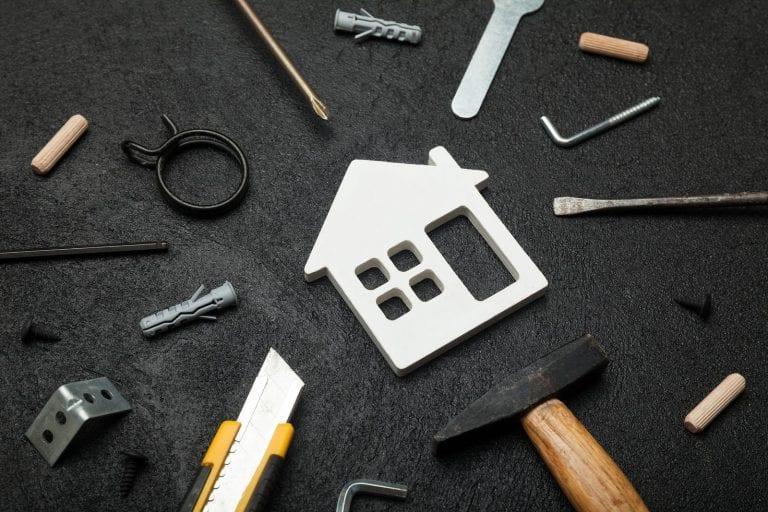 increase real estate investor salary through upgrades
