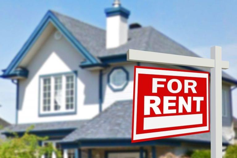 rental property business plan marketing