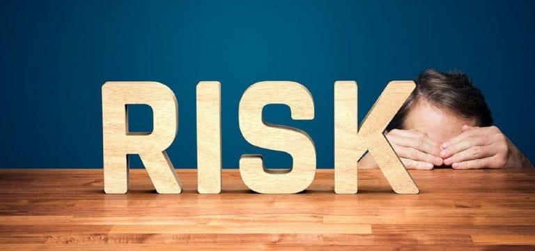 risks of investing in short term rentals