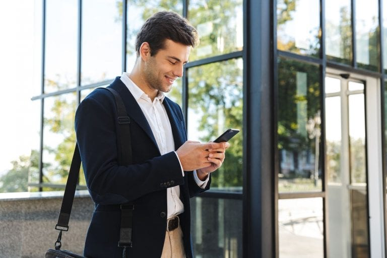 discover the best property management technology of 2020