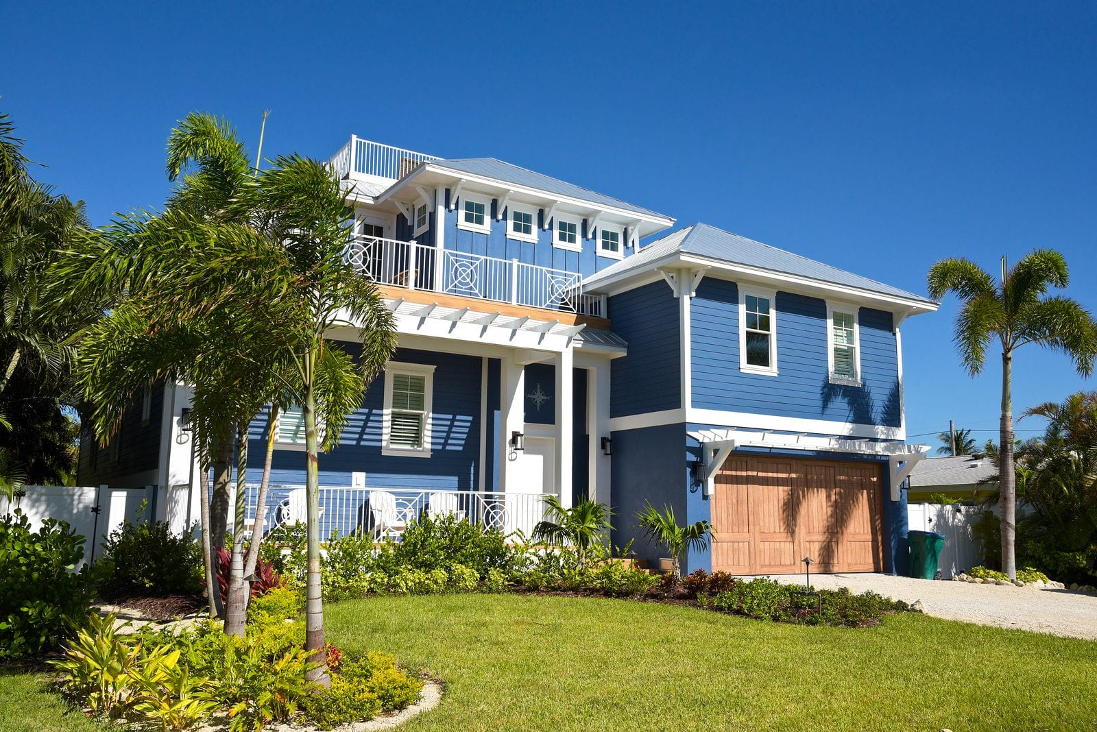 Can Vacation Rental Really Help