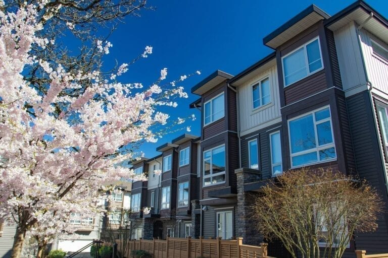 the basics of multifamily market research