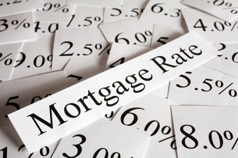 finding the best mortgage lenders for investors