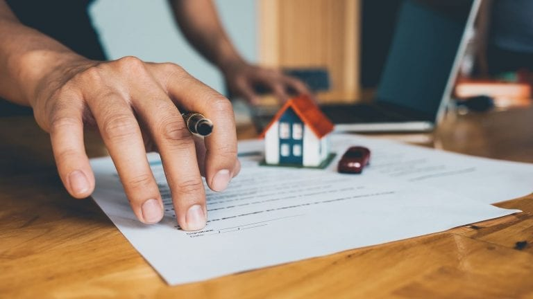 how iBuying works in real estate