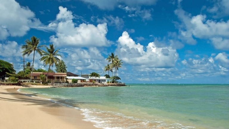 best places for buying a beach house