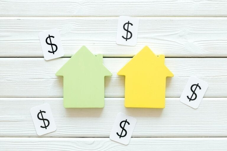 based on what should investors compare rental properties
