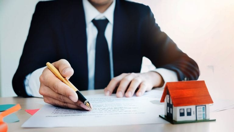 find out how long do sellers have to respond to an offer