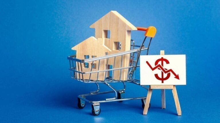 what will happen to home prices in the US?