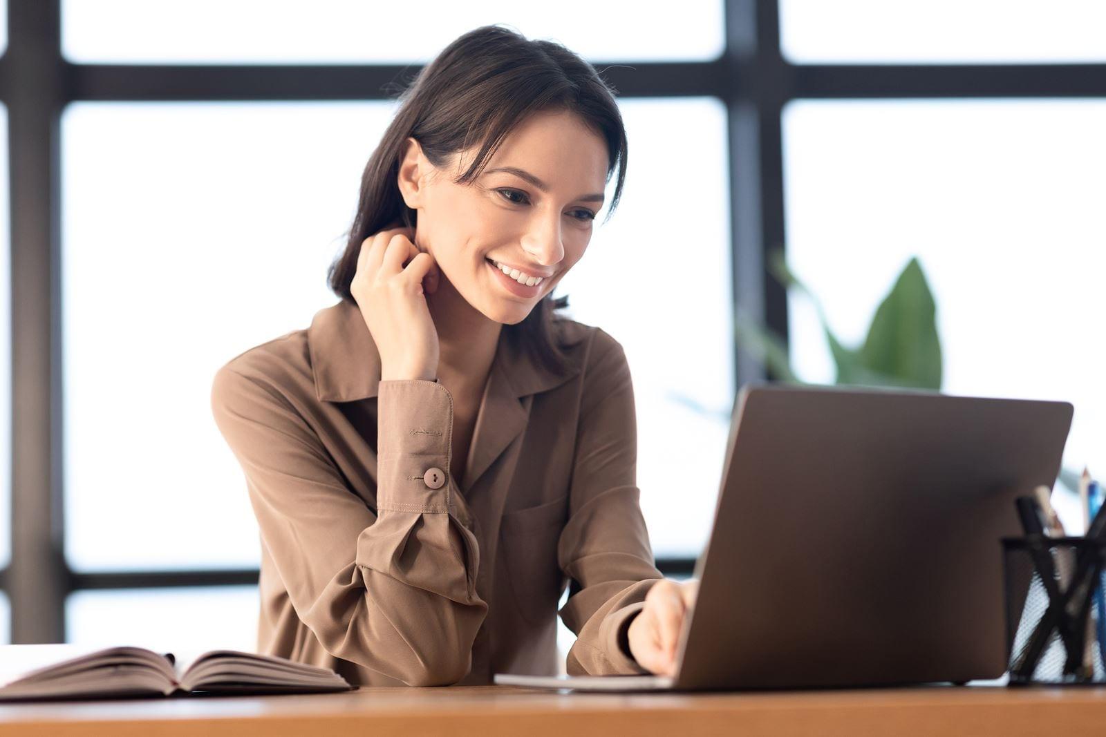 5 Best Free Online Real Estate Classes For 2020 Mashvisor