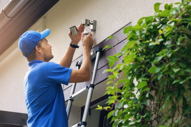 how to cut costs of property maintenance