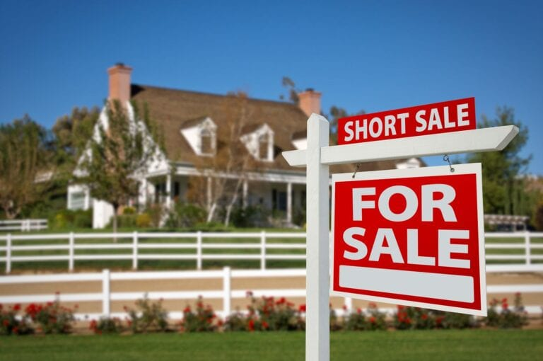 how to stop a foreclosure as an investor